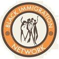 Black Immigration Network