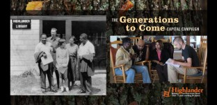 Generations-to-Come