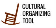 Cultural Organizing Tool